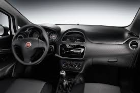 Fiat 500 Interior 2017 Fiat 500 Release Date Review Engine Specs 0 60 Abarth