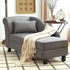 chaise lounge chaise lounge loveseat loveseat chaise lounge