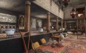 Skyrim Decorate House by Mona Alta The Path Of Faith U2013 Selenameeka U0027s Gateway