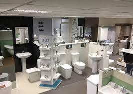 www thebathroomshop pic photo shop bathrooms home design ideas
