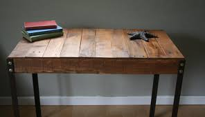Contemporary Secretary Desk by Desk Secretary Desk For Sale Encouragement Glass Home Office