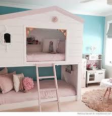 best 25 loft bunk beds ideas on pinterest kids beds diy loft