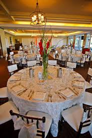 east bay wedding venues wedgewood brentwood weddings get prices for east bay wedding