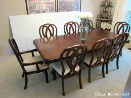 Dining Room Sets San Diego Dining Room Chairs San Diego Photogiraffe Me