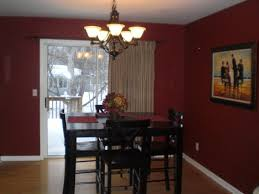 dining room wallpaper high definition formal dining room drapes