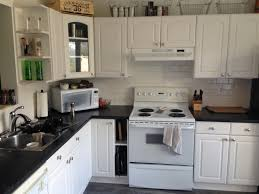 salvaged kitchen cabinets near me kitchen and kitchener furniture salvaged kitchen cabinets for sale