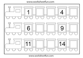 free worksheets tracing numbers 1 10 worksheets free math