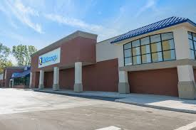 Apartments For Rent In Buffalo Ny Kenmore Development by Life Storage In Kenmore 400 Kenmore Ave Rent Storage Units 840