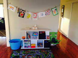 interior basement ideas for kids area in imposing home design