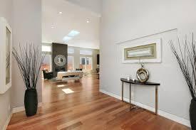 Modern Living Room Millbrae Interior Design by Modern Millbrae U2013 The Mesh Network