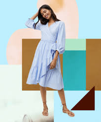 summer dresses light wraps tanks and shifts