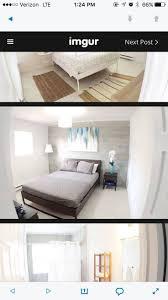 Trent Bedroom Set Espresso Finish 30 Best Bed Images On Pinterest 3 4 Beds Modern Beds And