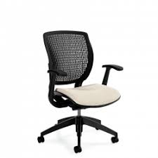 Global Office Chair Replacement Parts Office Furniture Solutions Global Furniture Group