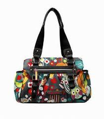 bloom bags bloom section satchel bloom bags from lusso