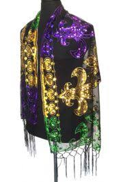 mardi gras material costumes are a mardi gras tradition tattoo sleeves hula skirts