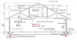 image result for 4 car garage plans with living quarters double
