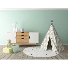 sol chambre revêtement de sol pour la chambre d un enfant