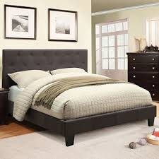 upholstered beds phoenix glendale tempe scottsdale avondale