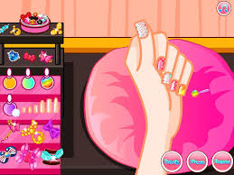 beauty salon android apps on google play
