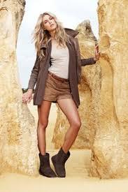ugg emu sale i got uggs buy ugg boots emu boots on sale liv