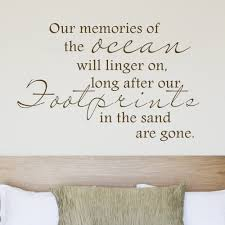 perfect footprints in the sand wall art 41 for song lyric wall art stunning footprints in the sand wall art 91 on affordable framed wall art with footprints in
