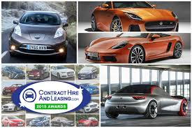 porsche boxster contract hire weekly up orange cars revealed go further leaf reviewed