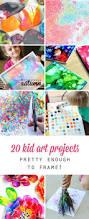best 25 diy birthday frame ideas on pinterest