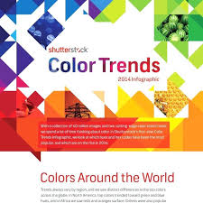 how does color affect mood effect of color on mood home decor large size how does color