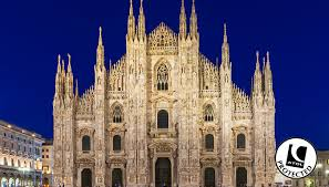 bargain late holidays milan italy 2 4 4 hotel stay with
