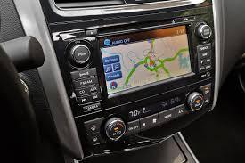 nissan altima 2016 car colors 2015 nissan altima starts at 23 110 automobile magazine