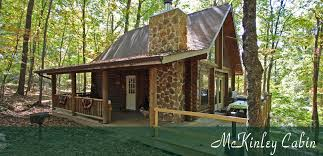 Ohio travel log images Bedroom the 25 best west virginia cabin rentals ideas png