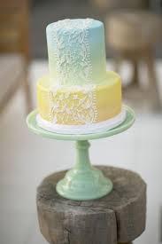 download mini cakes for weddings wedding corners