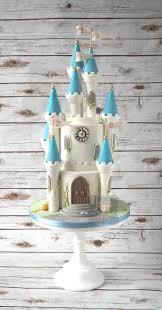 Wedding Cakes Sussex Worthing Fatcakes Kids Birthday Cakes