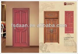 louvered sliding closet doors bedroom wardrobe sliding door design