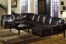 100 Percent Genuine Leather Sofa Leather Sofas Leather Sectionals Genuine Leather Sofas And