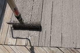 decking anti slip coating 9 000 tweet deck