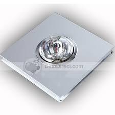 250 watt infrared heat l bulb remarkable bathroom heat l oppon single bulb dinodirect com