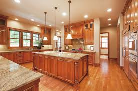 what is your home s value find out now