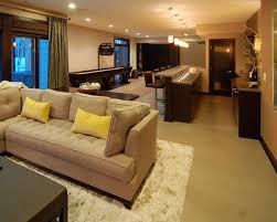 57 living room basement basement living room design ideas remodel