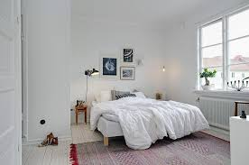 apartment bedroom ideas apartment bedroom ideas in awesome white wall apartment bedroom