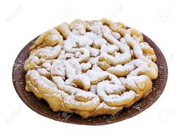 funnel cakes stock photos u0026 pictures royalty free funnel cakes