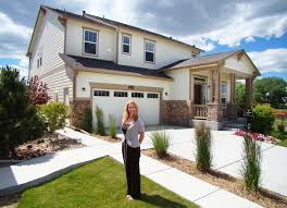 family garden longmont ranch model or family sized 4 bedroom hard to beat the