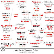 sayings for cards top ten quotes