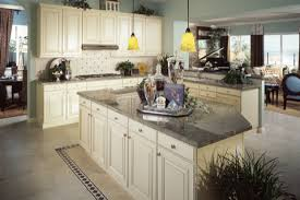 Painter Kitchen Cabinets by Specialty Painting Kitchen Cabinets Banister Painting 866