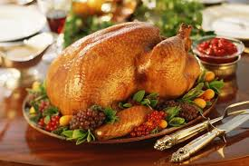 thanksgiving panthershanksgiving nfl schedule