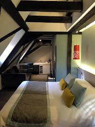 revente chambre hotel hôtel le colombier rosepoudrée