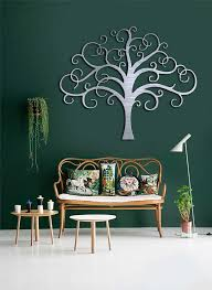 Wall Decor Metal Tree Metal Tree Wall Art Simply Simple Tree Of Life Wall Decor Home