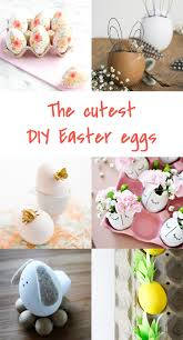 diy to try diy easter eggs ohoh blog