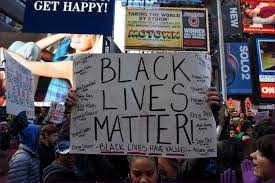 black friday 20015 things totell anyone who blames black lives matter