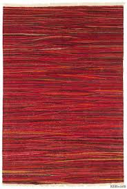 contemporary rugs kilim rugs overdyed vintage rugs hand made